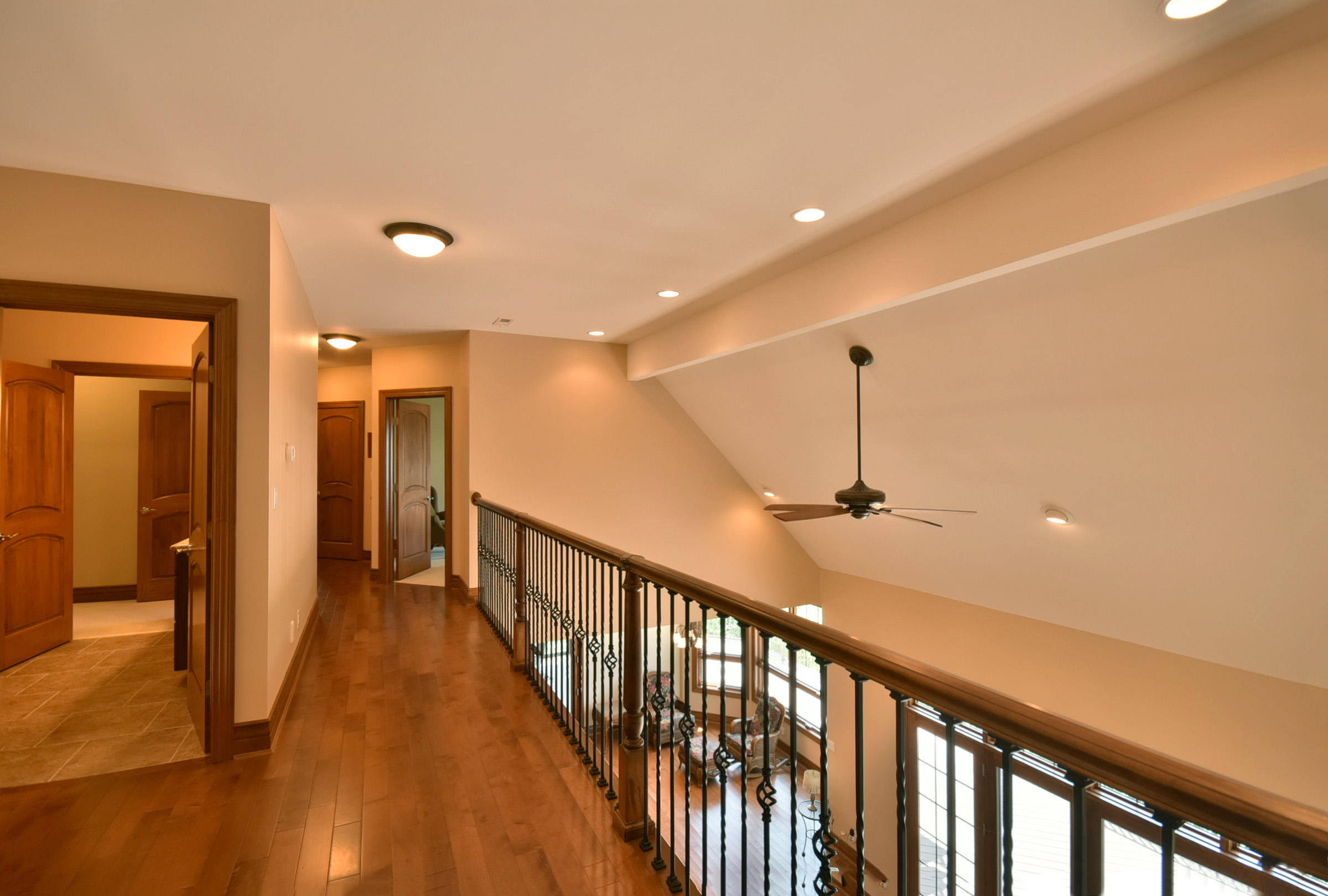 4641 Russell Brothers Rd: