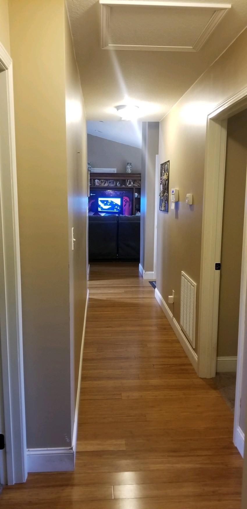 5000 Brooks, Greenback, Tennessee, United States 37742, 3 Bedrooms Bedrooms, ,2 BathroomsBathrooms,Single Family,For Sale,Brooks,1088644