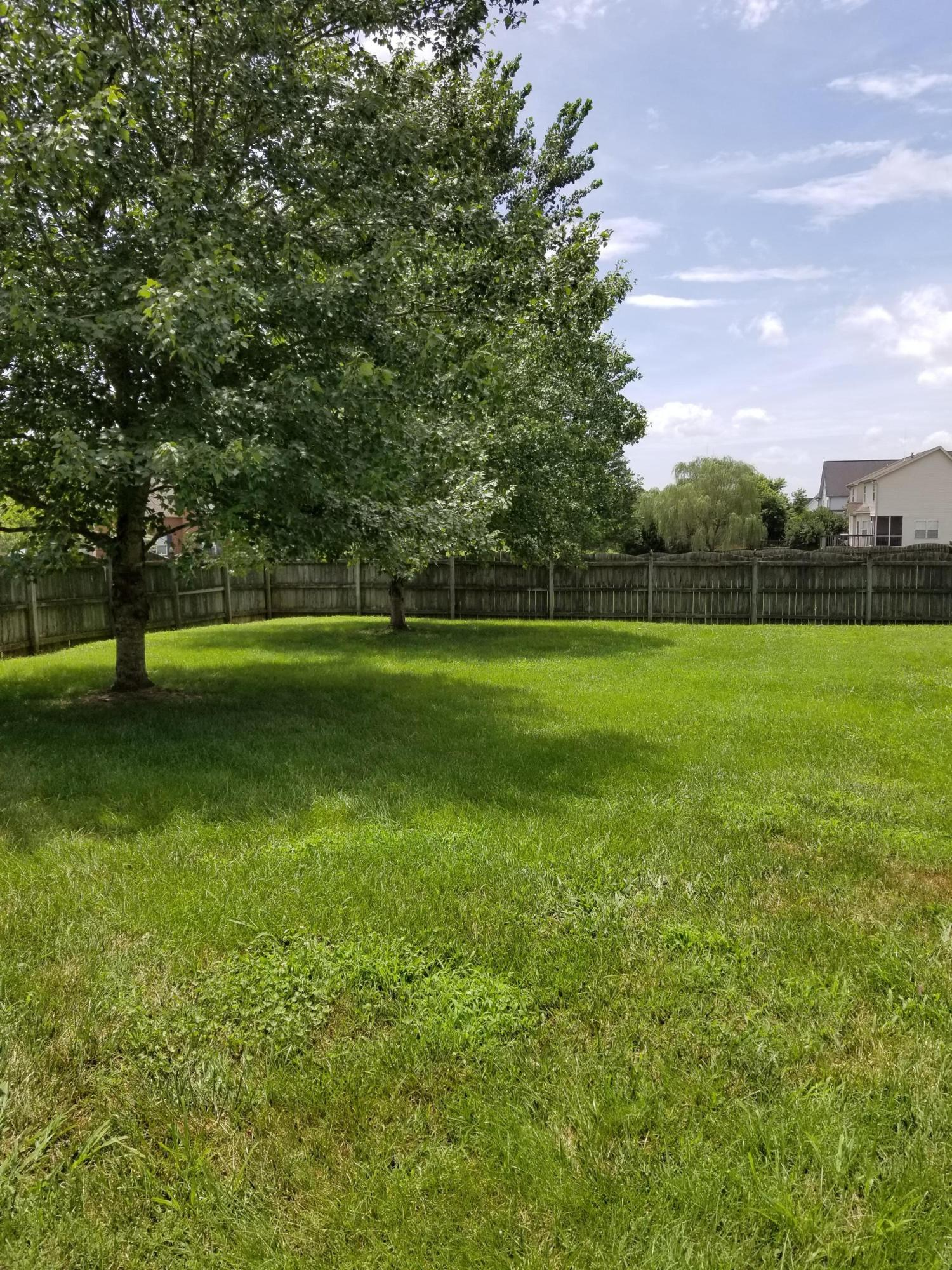 5108 Magic Lantern Drive, Knoxville, Tennessee 37918, 3 Bedrooms Bedrooms, ,2 BathroomsBathrooms,Single Family,For Sale,Magic Lantern,1087790