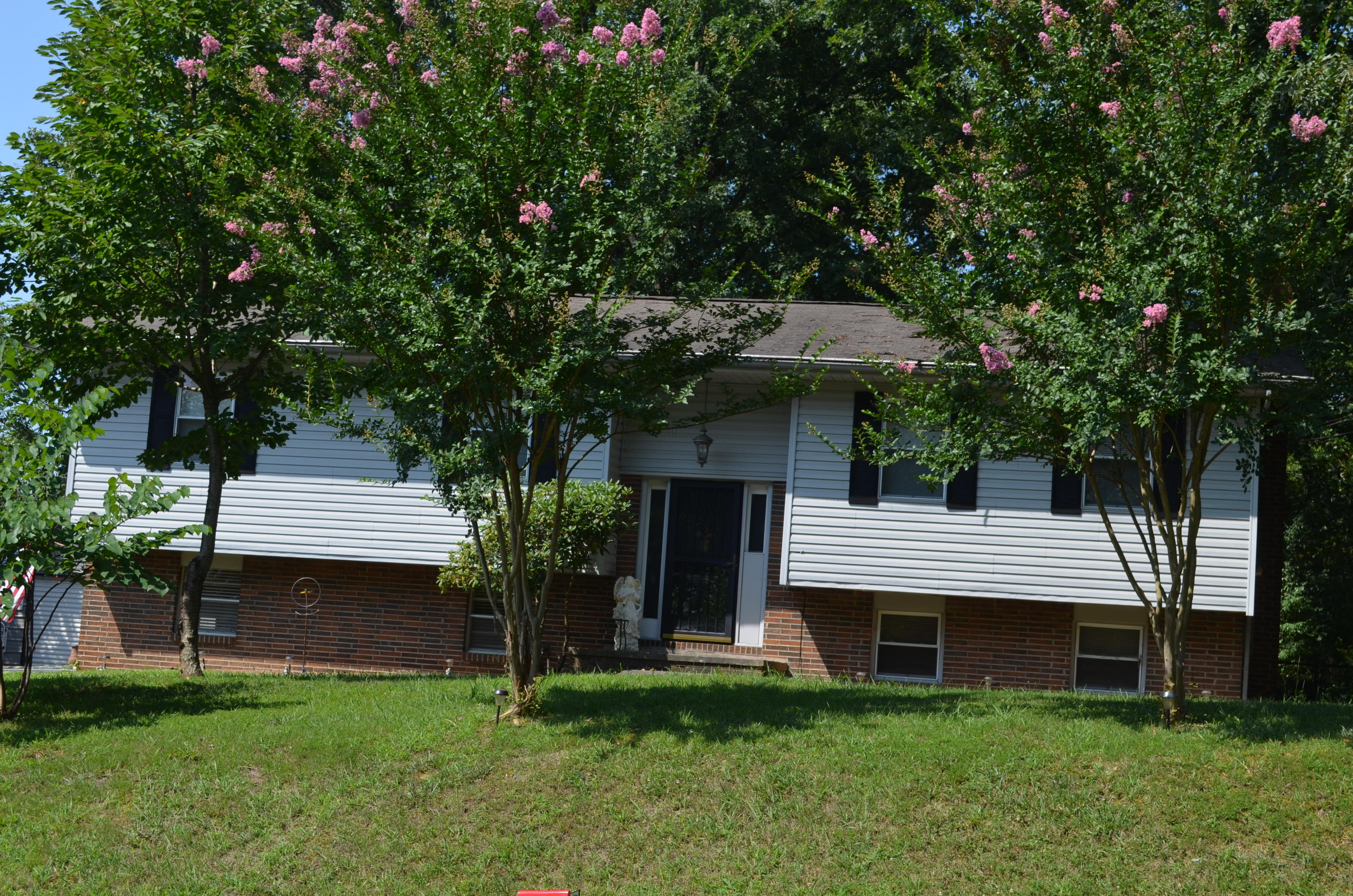 8902 Shallowford Rd, Knoxville, Tennessee 37923, 3 Bedrooms Bedrooms, ,2 BathroomsBathrooms,Single Family,For Sale,Shallowford,1088245