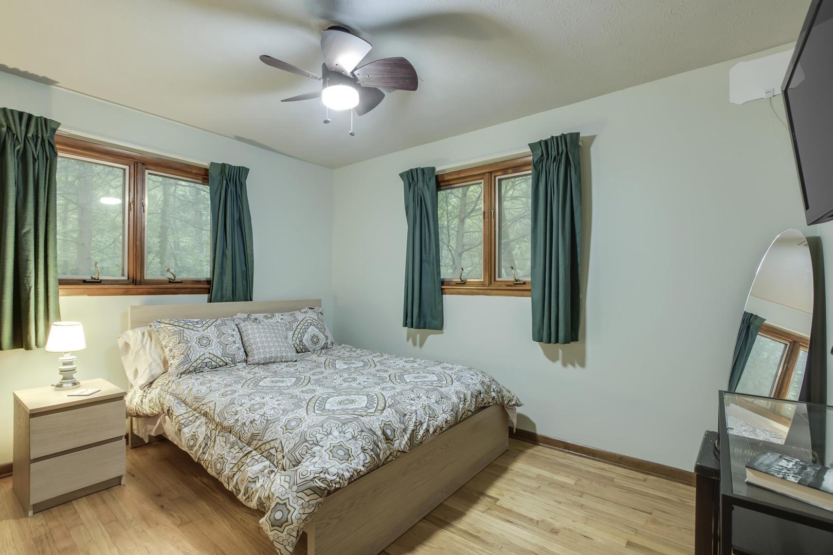 148 Nebraska Ave, Oak Ridge, Tennessee 37830, 3 Bedrooms Bedrooms, ,2 BathroomsBathrooms,Single Family,For Sale,Nebraska,1088944