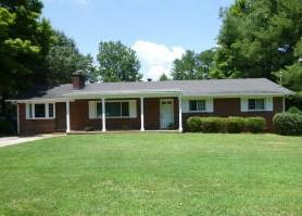 6801 Westland, Knoxville, Tennessee, United States 37919, 3 Bedrooms Bedrooms, ,2 BathroomsBathrooms,Single Family,For Sale,Westland,1084114