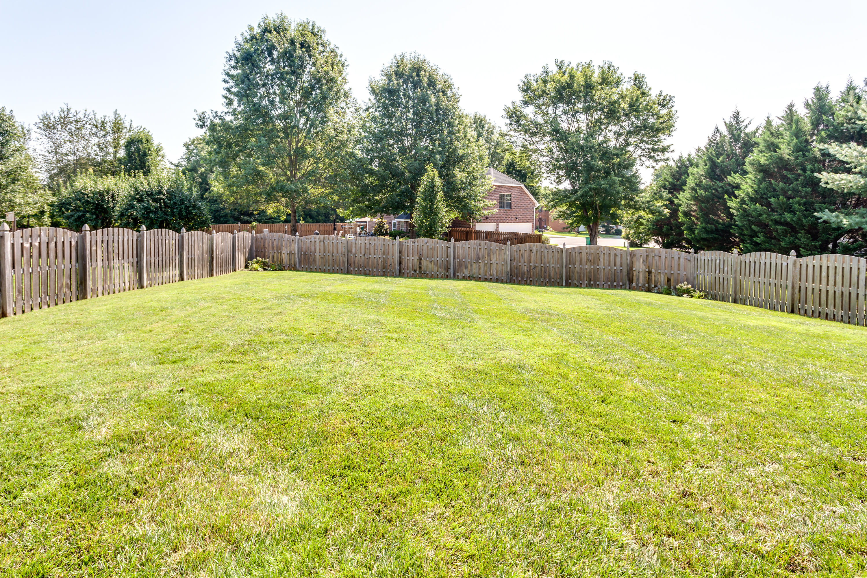3326 Parrish Hill, Knoxville, Tennessee, United States 37938, 3 Bedrooms Bedrooms, ,2 BathroomsBathrooms,Single Family,For Sale,Parrish Hill,1089035