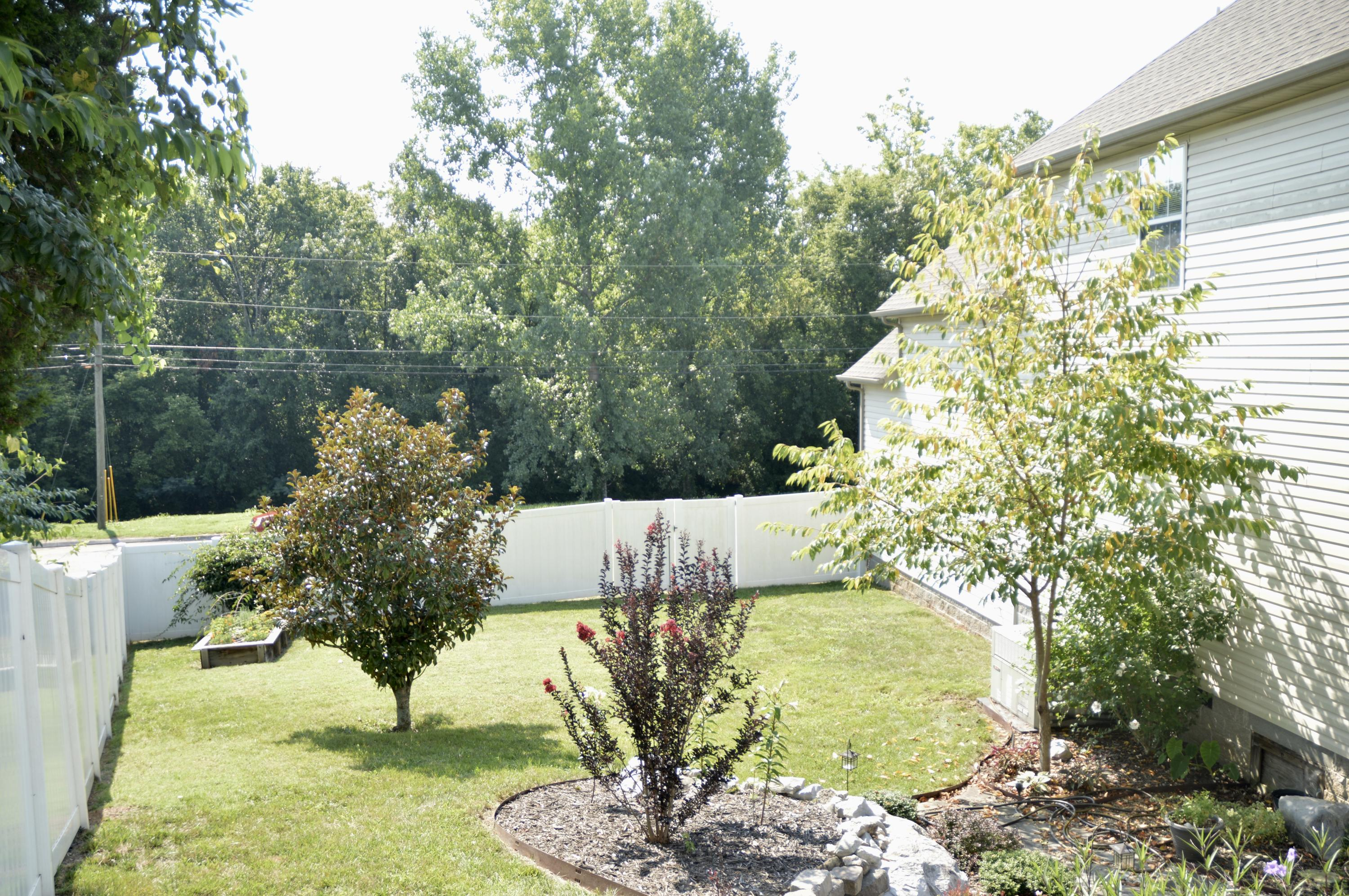3101 Pinex Lane, Knoxville, Tennessee 37921, 3 Bedrooms Bedrooms, ,2 BathroomsBathrooms,Single Family,For Sale,Pinex,1089180