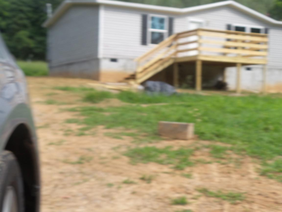 865 Indian Gap, Andersonville, Tennessee, United States 37705, 3 Bedrooms Bedrooms, ,2 BathroomsBathrooms,Single Family,For Sale,Indian Gap,1089503