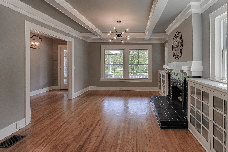 2019 Dandridge Ave, Knoxville, Tennessee 37915, 3 Bedrooms Bedrooms, ,2 BathroomsBathrooms,Single Family,For Sale,Dandridge,1089597