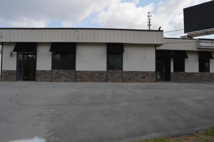 10844 Chapman, Seymour, Tennessee, United States 37865, ,Commercial,For Sale,Chapman,1088417