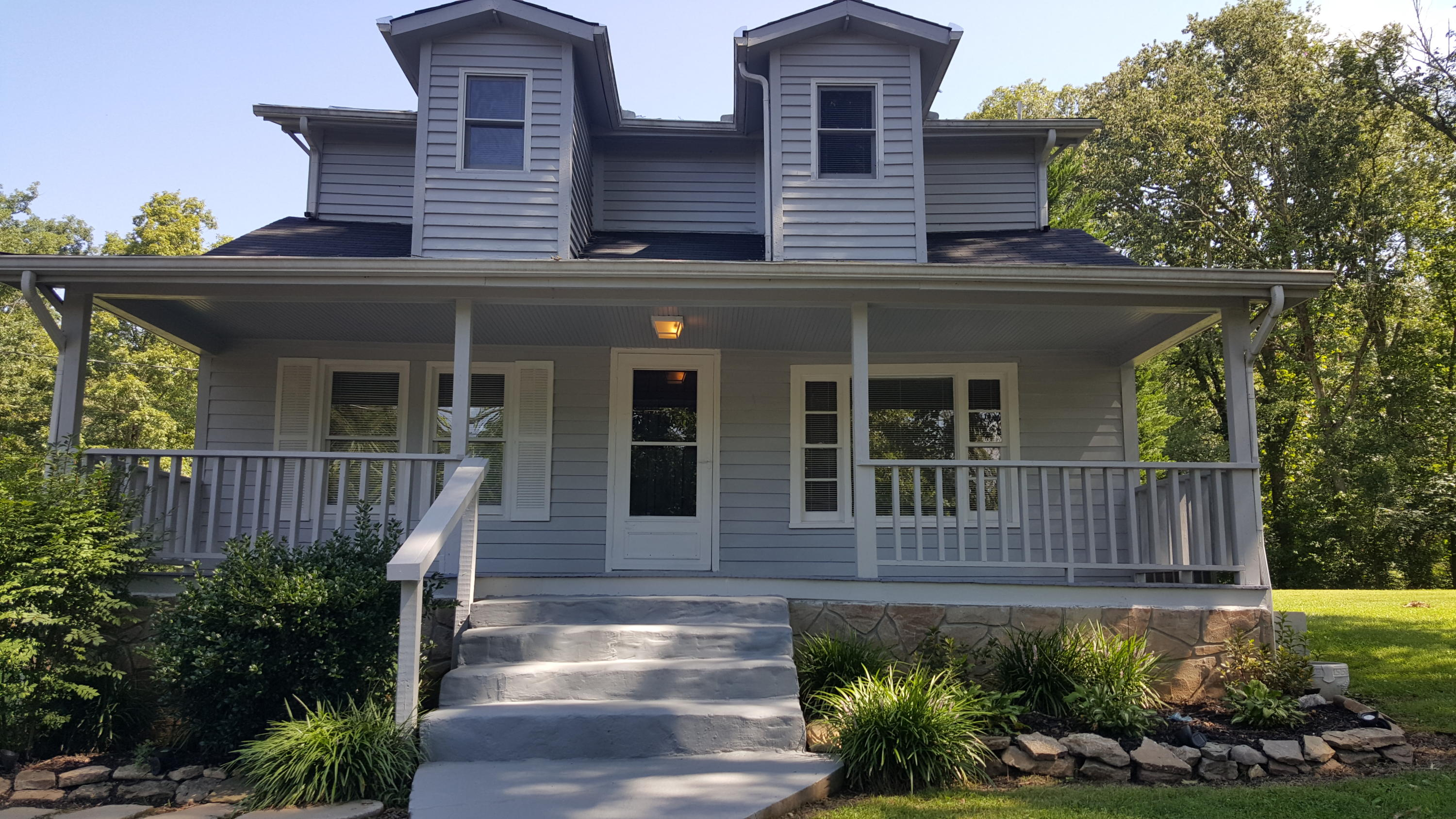 128 Molly Bright Rd, Knoxville, Tennessee 37924, 3 Bedrooms Bedrooms, ,1 BathroomBathrooms,Single Family,For Sale,Molly Bright,1089825