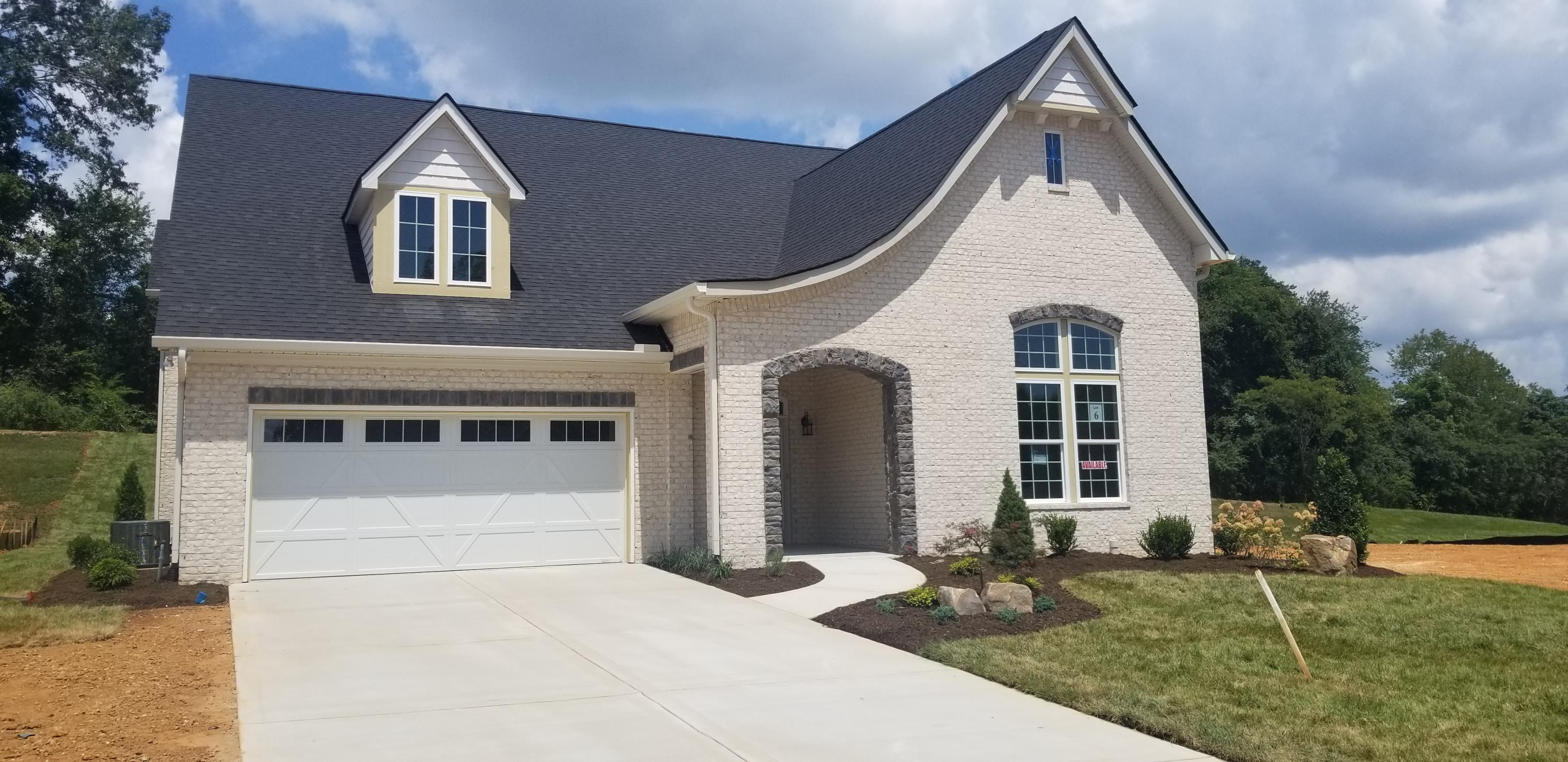 Brass Lantern Lane, Knoxville, Tennessee 37934, 3 Bedrooms Bedrooms, ,3 BathroomsBathrooms,Single Family,For Sale,Brass Lantern,1082881