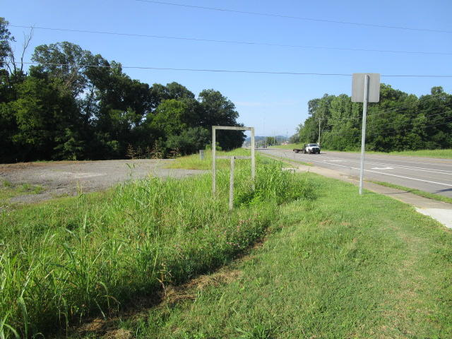 Hwy 11 W, Blaine, Tennessee 37709, ,Commercial,For Sale,Hwy 11 W,1089900