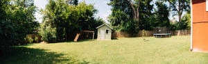 7029 DOWNING DRIVE, KNOXVILLE, TN 37909  Photo