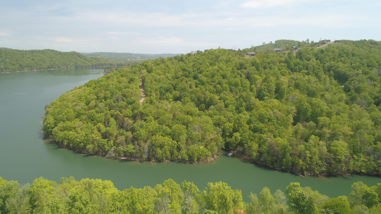 51.5 Panoramic: