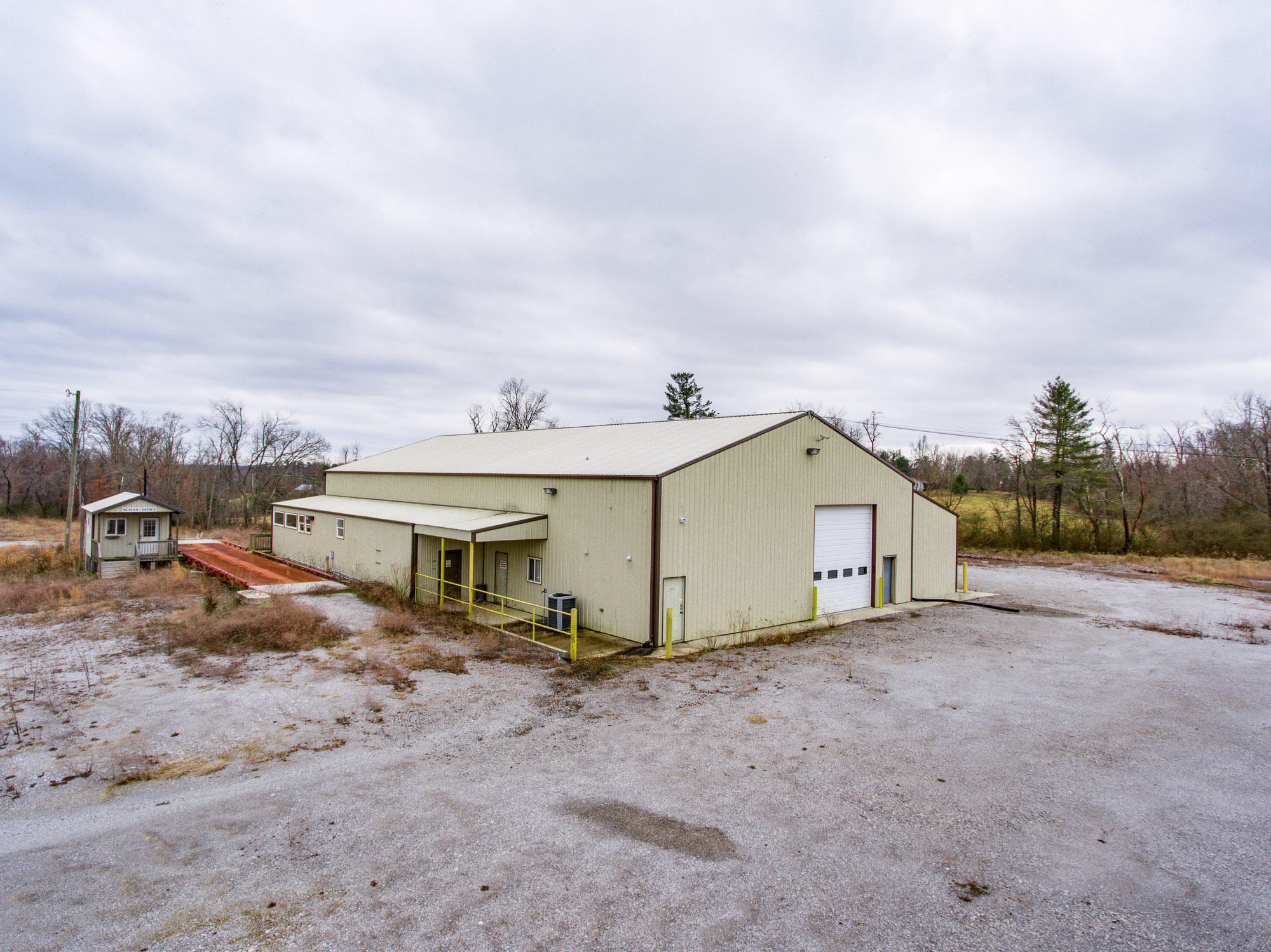 15178 Us-127, Crossville, Tennessee 38571, ,Commercial,For Sale,Us-127,1090073