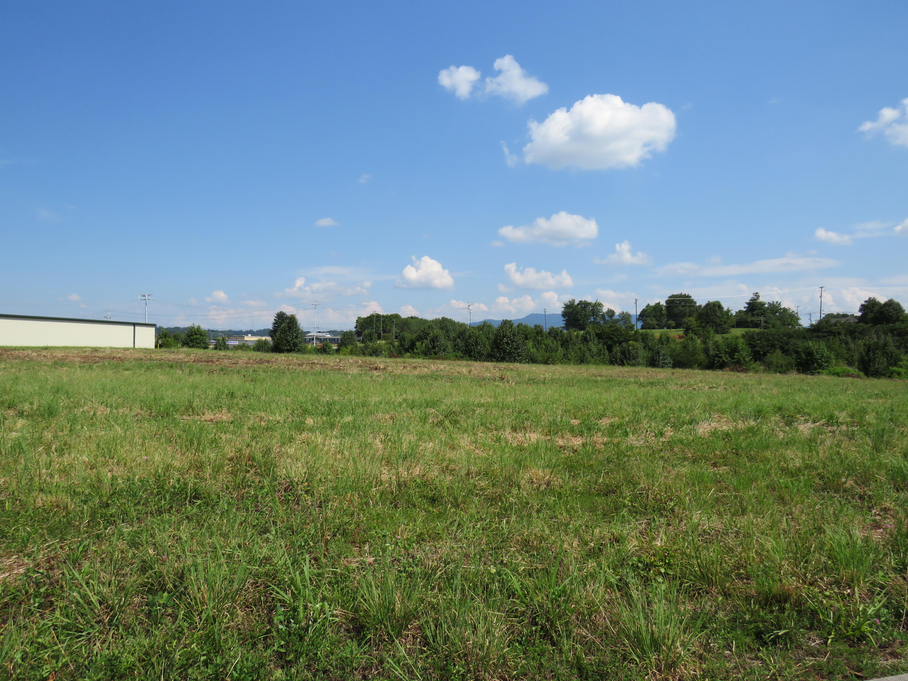 Lot 5 Sullivan Place Rd, Seymour, Tennessee 37865, ,Commercial,For Sale,Sullivan Place,1090181