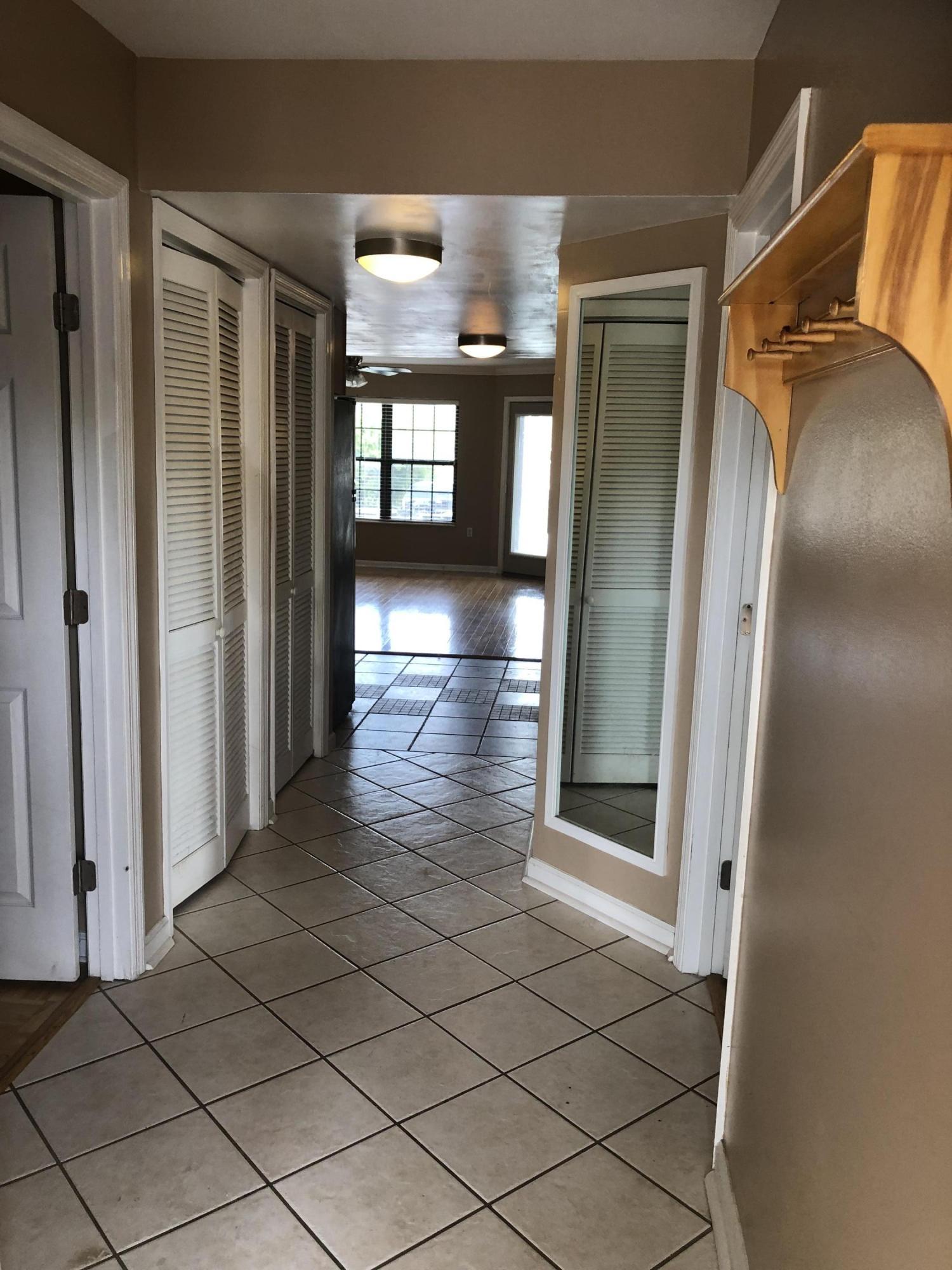 2201 Franklin Station Way, Knoxville, Tennessee 37916, 3 Bedrooms Bedrooms, ,2 BathroomsBathrooms,Rental,For Sale,Franklin Station,1088573