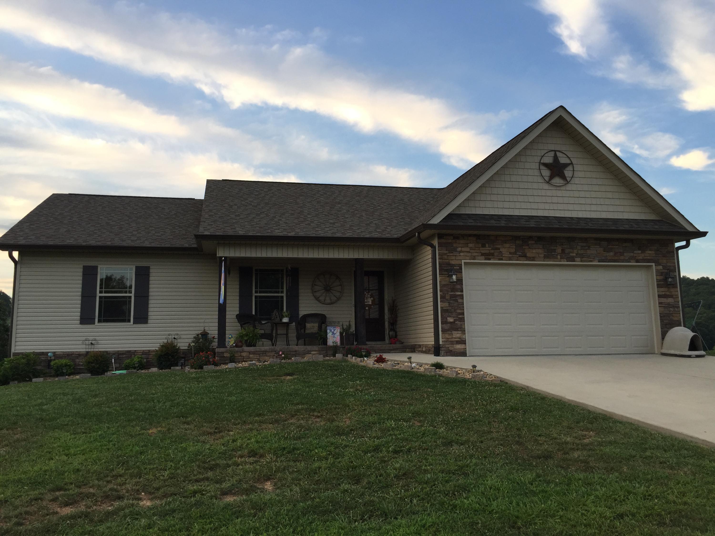 189 Owen Moore Drive, Maynardville, Tennessee 37807, 3 Bedrooms Bedrooms, ,2 BathroomsBathrooms,Single Family,For Sale,Owen Moore,1090271