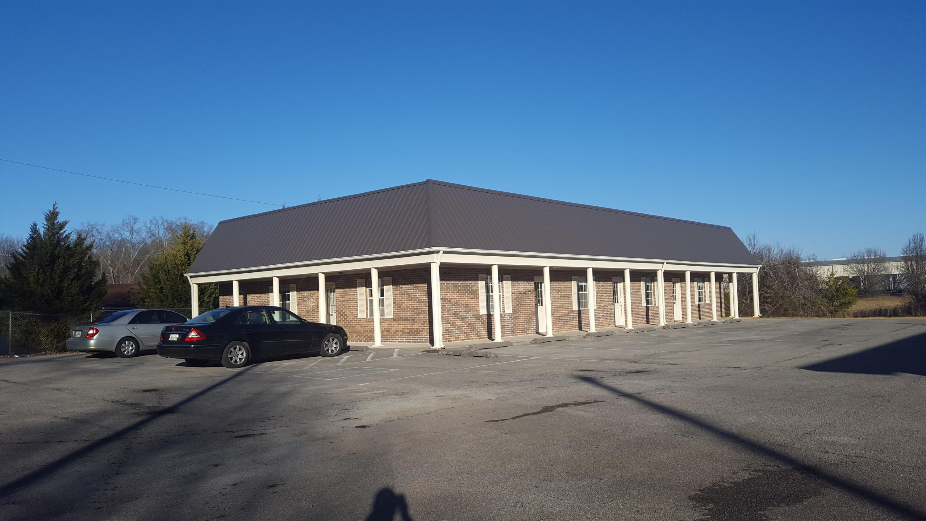 1267 Carding Machine Rd, Loudon, Tennessee 37774, ,Commercial,For Sale,Carding Machine,1090084
