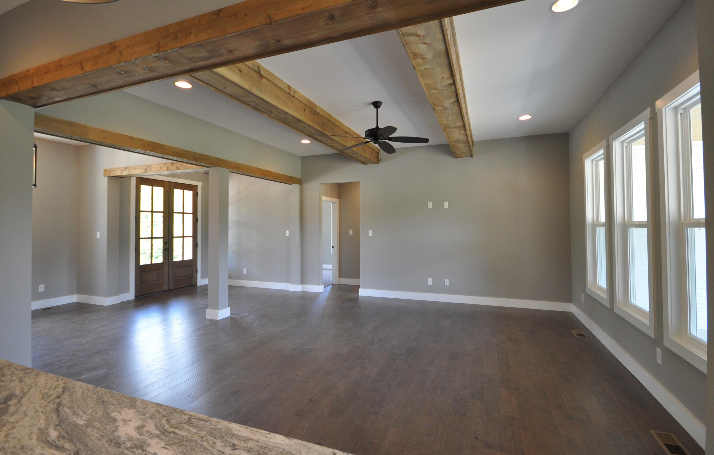 1320 Fox Ridge Drive, Powell, Tennessee 37849, 3 Bedrooms Bedrooms, ,2 BathroomsBathrooms,Single Family,For Sale,Fox Ridge,1090286