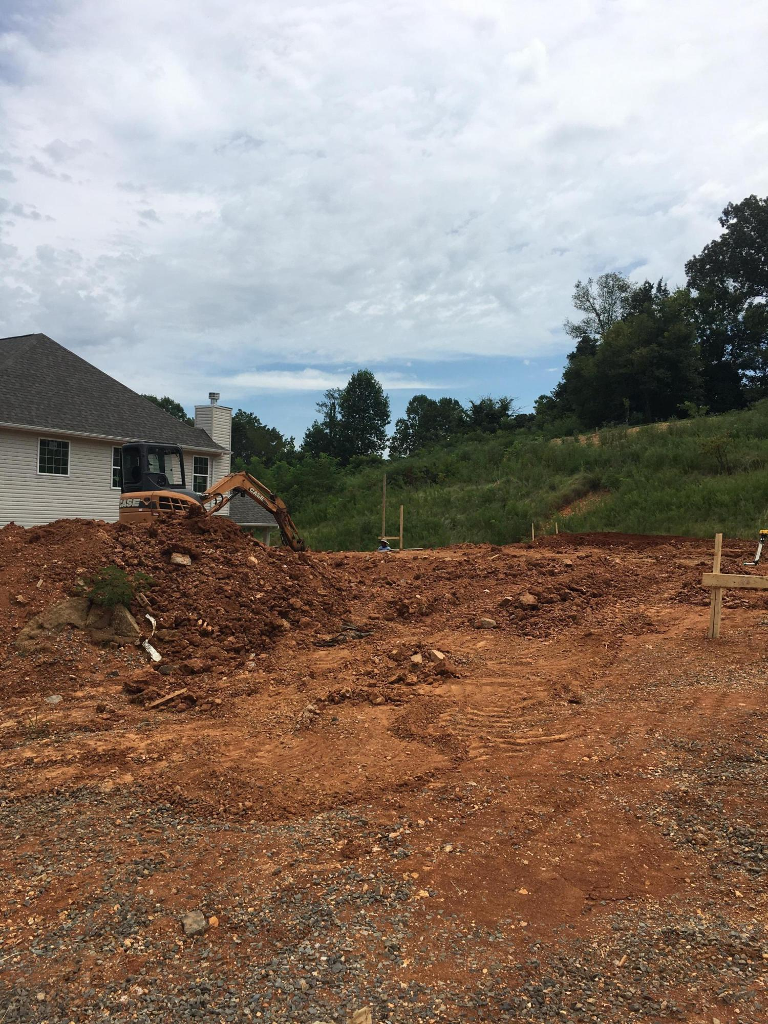 3332 Flagstaff Lane, Knoxville, Tennessee 37931, 3 Bedrooms Bedrooms, ,3 BathroomsBathrooms,Single Family,For Sale,Flagstaff,1089334