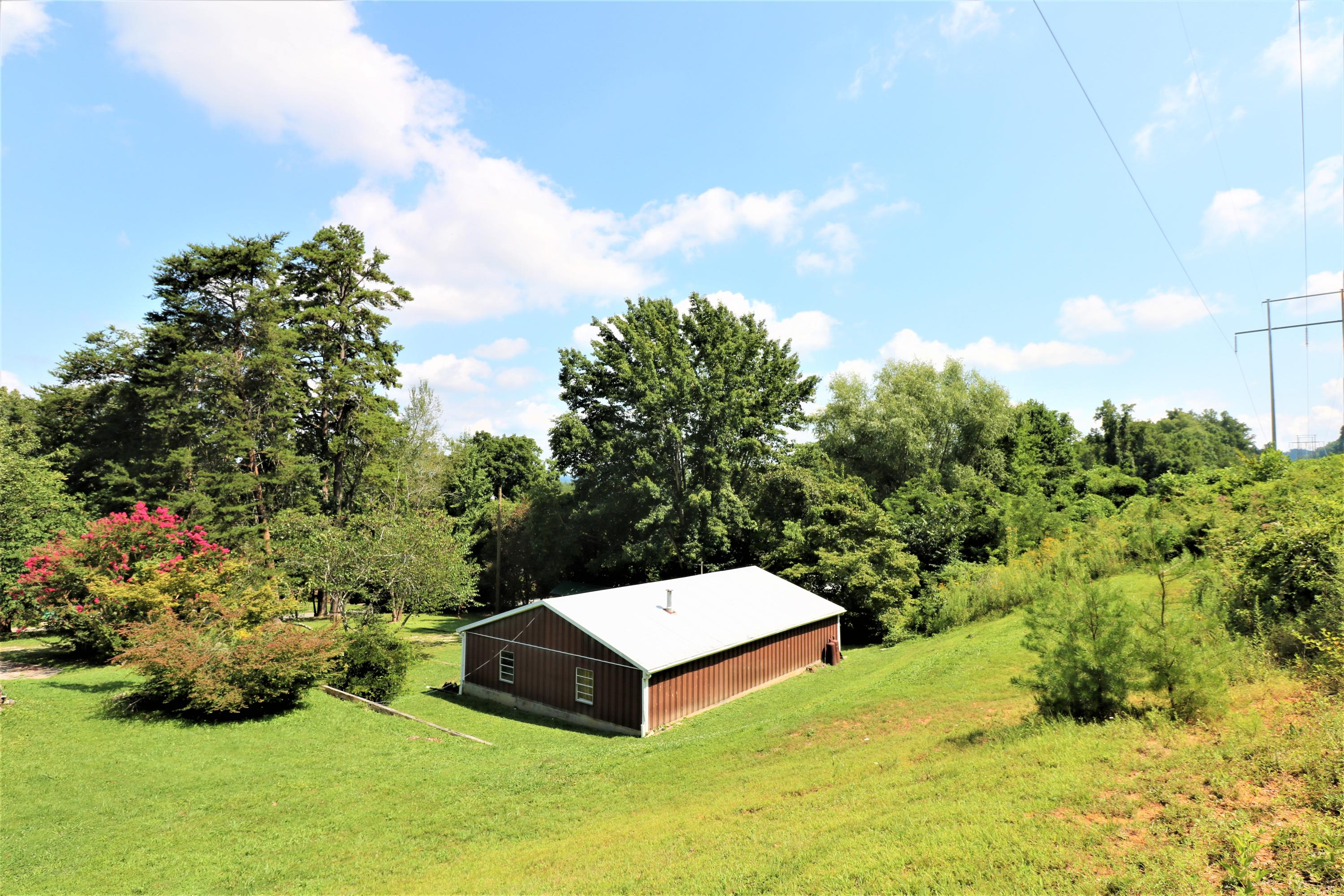 Knoxville, Tennessee 37918, ,Lots & Acreage,For Sale,1089221