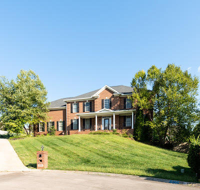 720 Hunting Fox, Knoxville, Tennessee, United States 37934, 5 Bedrooms Bedrooms, ,5 BathroomsBathrooms,Single Family,For Sale,Hunting Fox,1082768