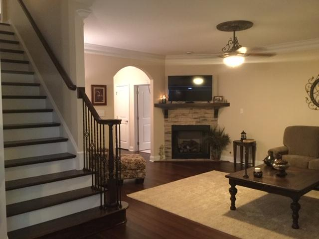 7511 School View Way, Knoxville, Tennessee 37938, 3 Bedrooms Bedrooms, ,2 BathroomsBathrooms,Single Family,For Sale,School View,1090947