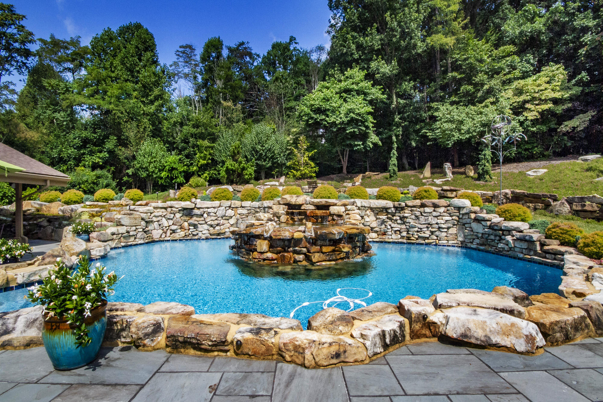 3004 Wineberry Lane, Morristown, Tennessee 37814, 3 Bedrooms Bedrooms, ,4 BathroomsBathrooms,Single Family,For Sale,Wineberry,1090917