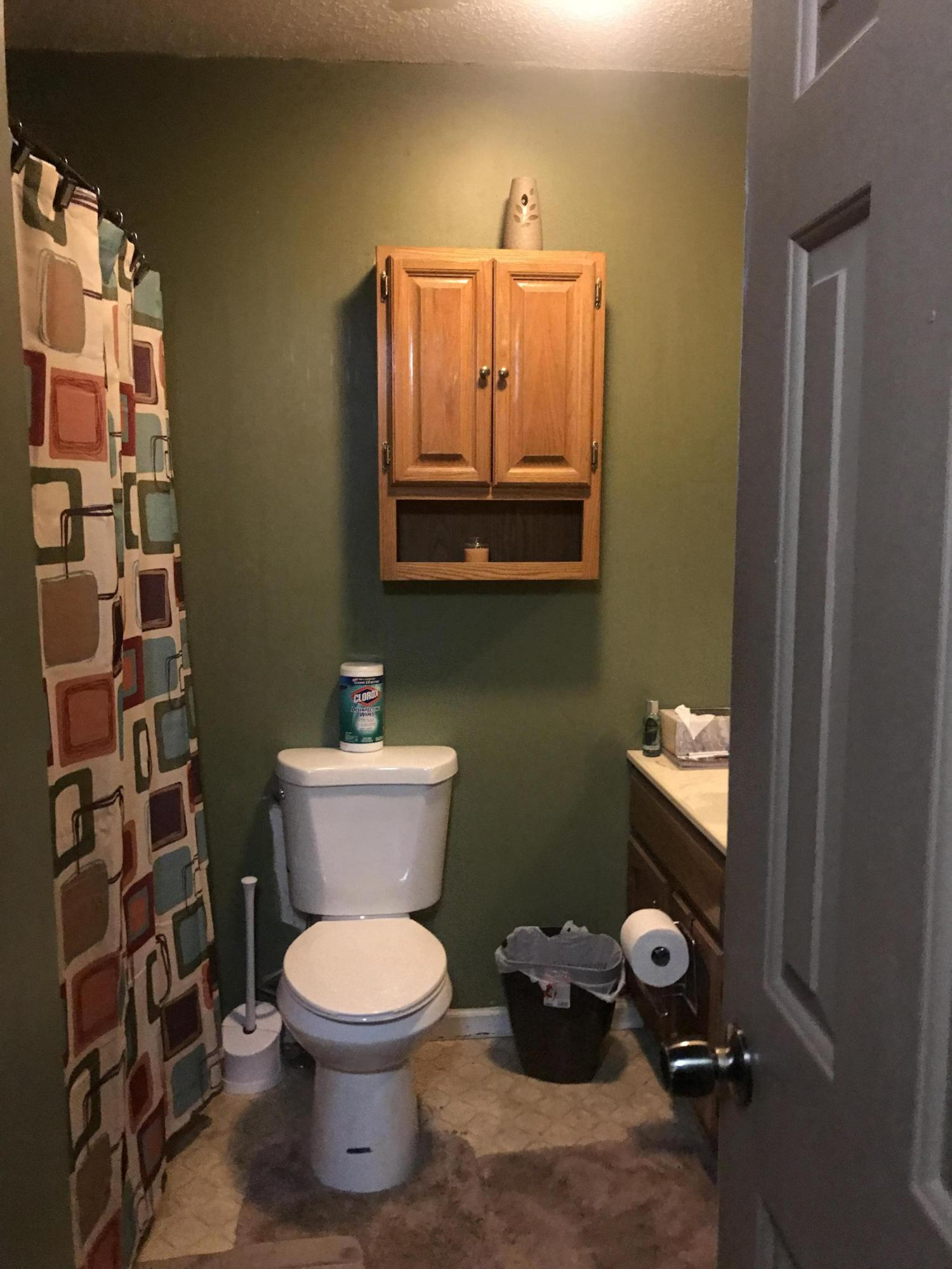 8616 Whitlock Lane, Knoxville, Tennessee 37924, 3 Bedrooms Bedrooms, ,2 BathroomsBathrooms,Single Family,For Sale,Whitlock,1090671
