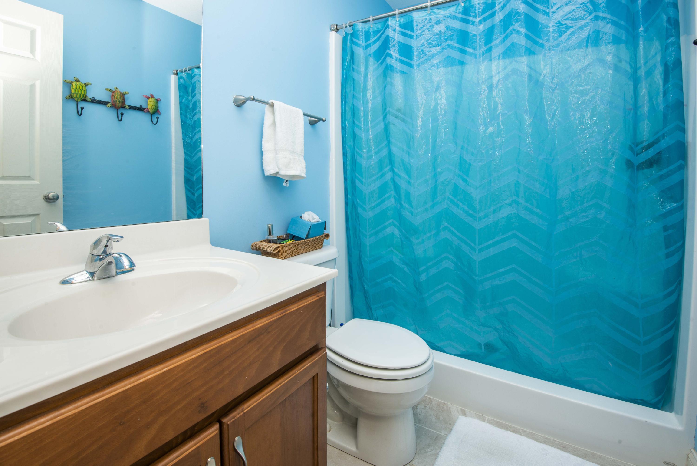 630 Cordova Lane, Lenoir City, Tennessee 37771, 4 Bedrooms Bedrooms, ,3 BathroomsBathrooms,Single Family,For Sale,Cordova,1090926