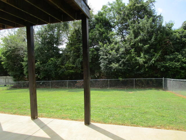 197 Drew Dr. Drive, Bean Station, Tennessee 37708, 3 Bedrooms Bedrooms, ,2 BathroomsBathrooms,Single Family,For Sale,Drew Dr.,1090925
