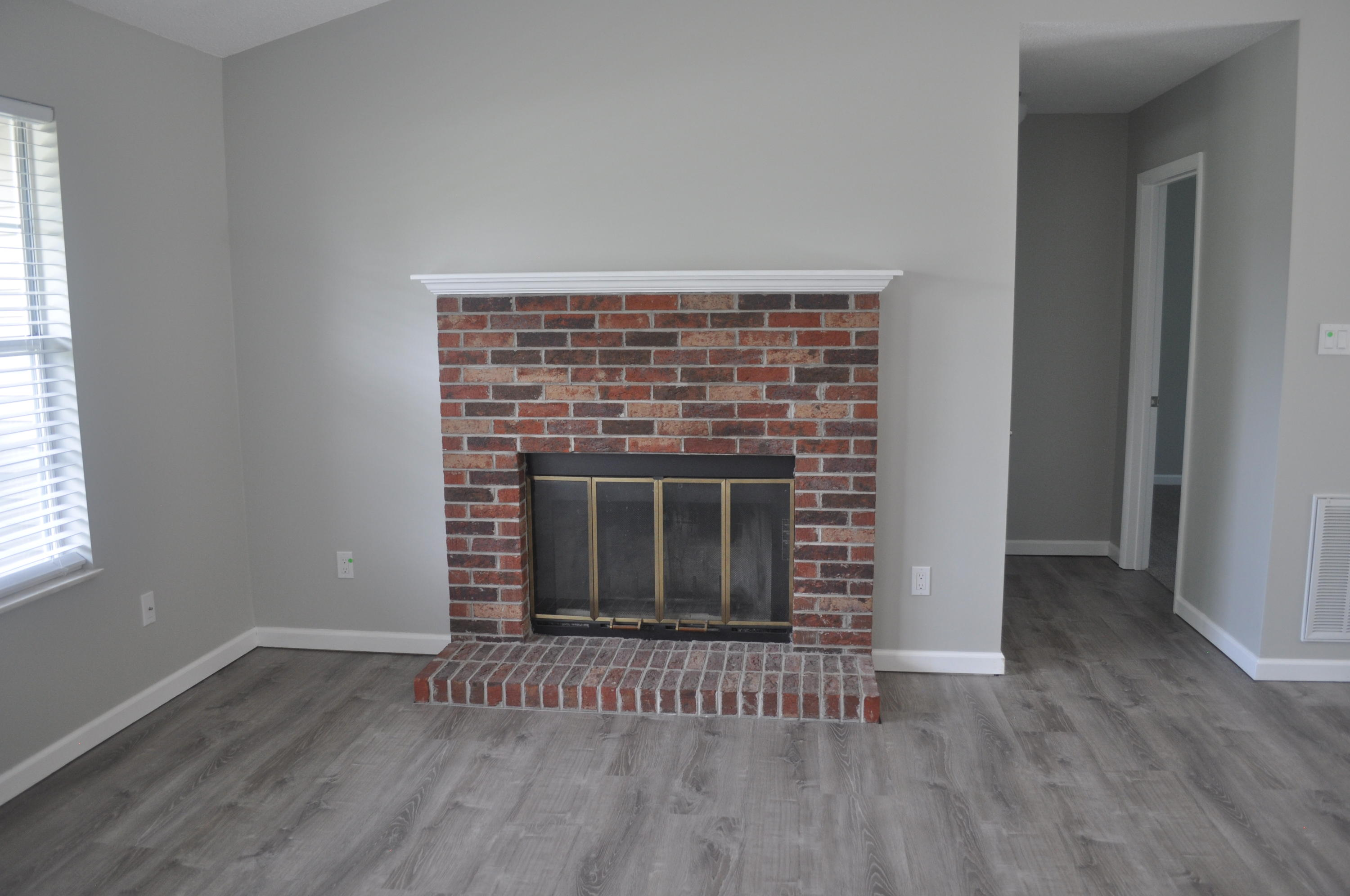 6508 Kincannon Court, Knoxville, Tennessee 37918, 3 Bedrooms Bedrooms, ,2 BathroomsBathrooms,Single Family,For Sale,Kincannon,1090938