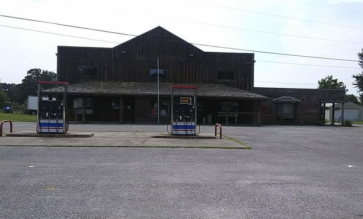3355 Coopertown Rd, Oneida, Tennessee 37841, ,Commercial,For Sale,Coopertown,1090935