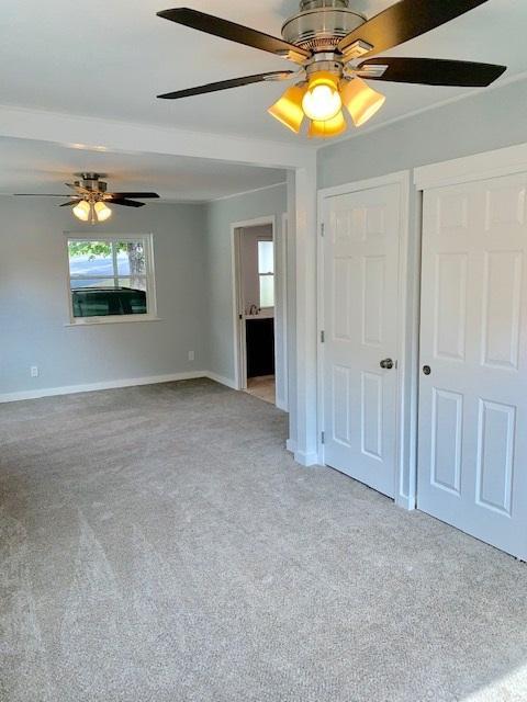 112 Underwood Rd, Oak Ridge, Tennessee 37830, 5 Bedrooms Bedrooms, ,3 BathroomsBathrooms,Single Family,For Sale,Underwood,1089983