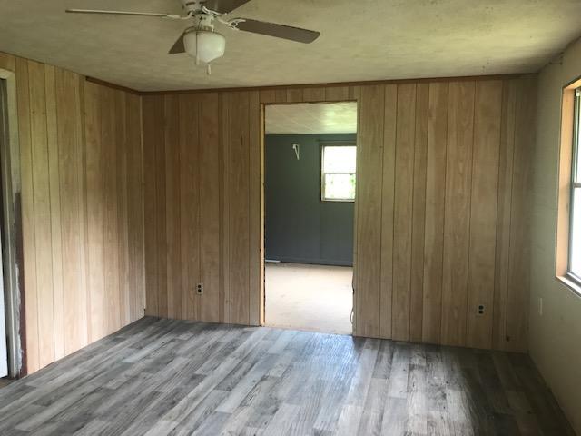 175 Maynard Ave, Jamestown, Tennessee 38556, 3 Bedrooms Bedrooms, ,1 BathroomBathrooms,Single Family,For Sale,Maynard,1089390