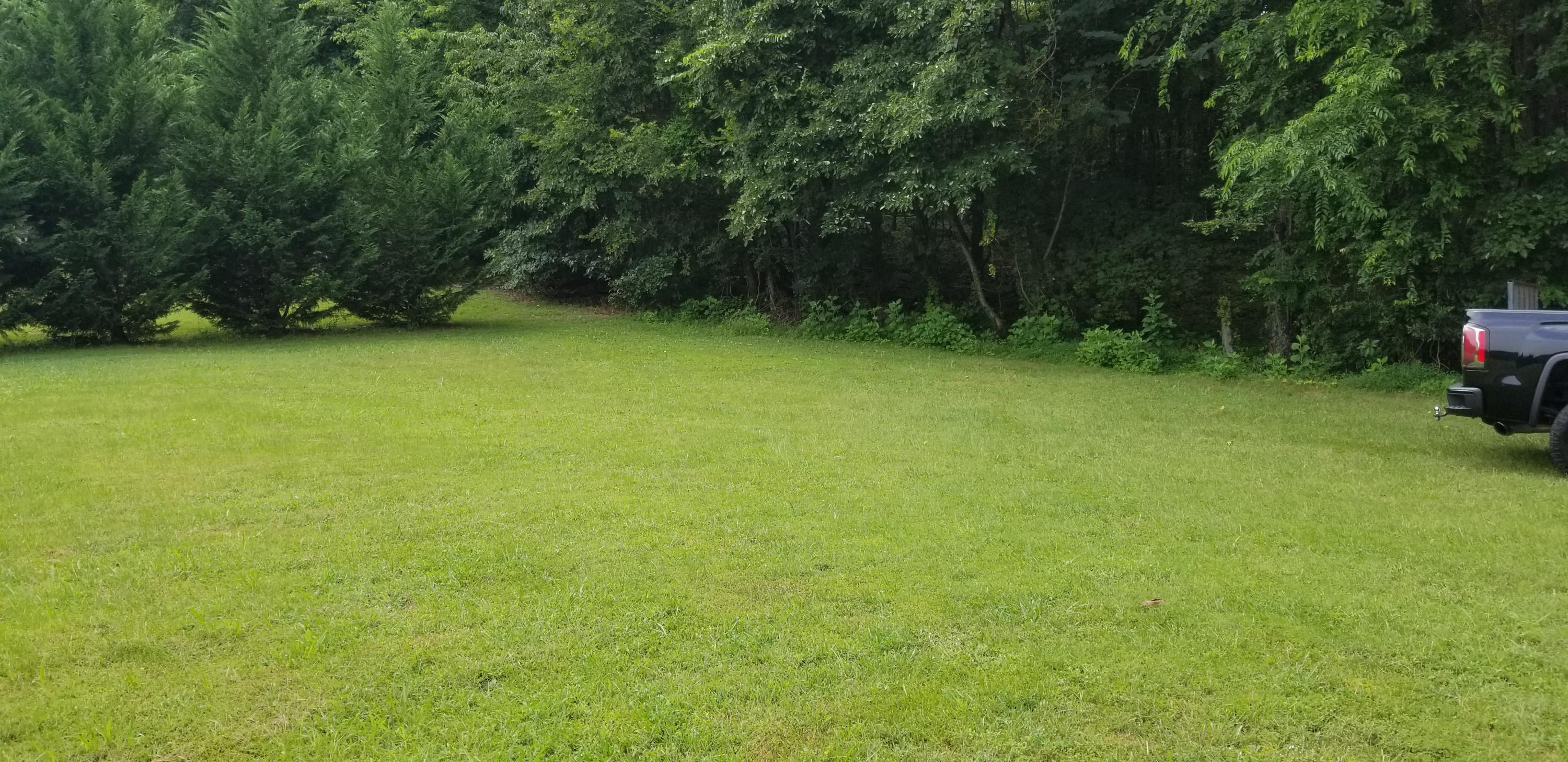 3821 Hudson Rd, Mascot, Tennessee 37806, ,Lots & Acreage,For Sale,Hudson,1091030