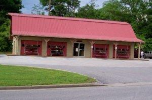 2726 Druid Hill Drive, Maryville, Tennessee 37804, ,Commercial,For Sale,Druid Hill,1091084