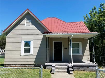 3014 Rector St, Knoxville, Tennessee 37921, 2 Bedrooms Bedrooms, ,1 BathroomBathrooms,Single Family,For Sale,Rector,1091135