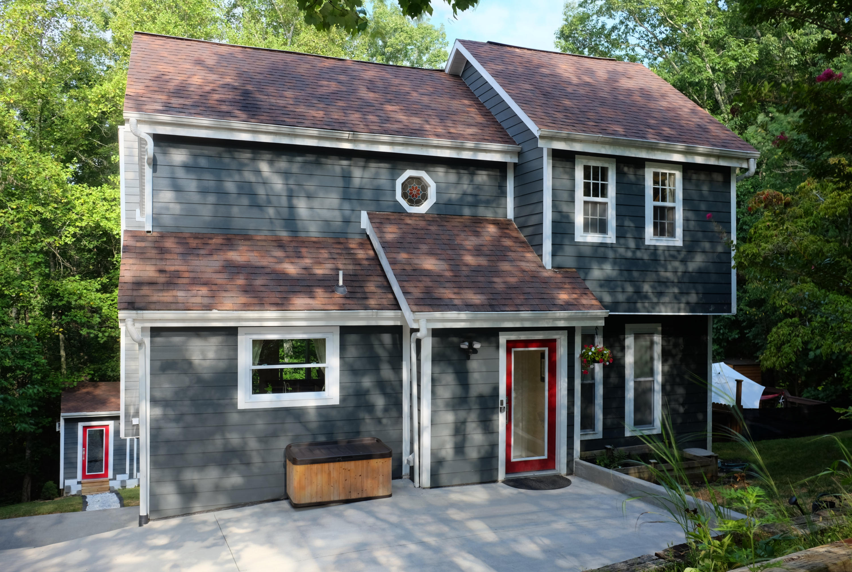 800 Dunridge, Lenoir City, Tennessee, United States 37772, 3 Bedrooms Bedrooms, ,3 BathroomsBathrooms,Single Family,For Sale,Dunridge,1088224