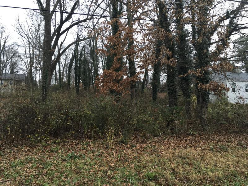 2108 Karnswood Drive, Knoxville, Tennessee 37918, ,Lots & Acreage,For Sale,Karnswood,1091215