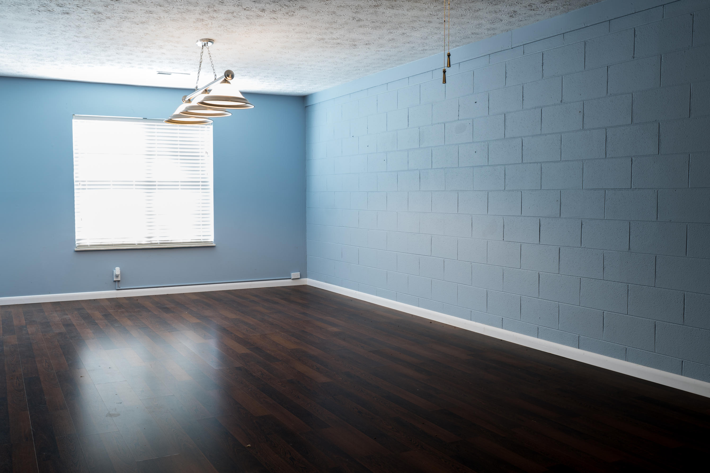 1637 El Prado Drive, Knoxville, Tennessee 37922, 4 Bedrooms Bedrooms, ,2 BathroomsBathrooms,Single Family,For Sale,El Prado,1082994