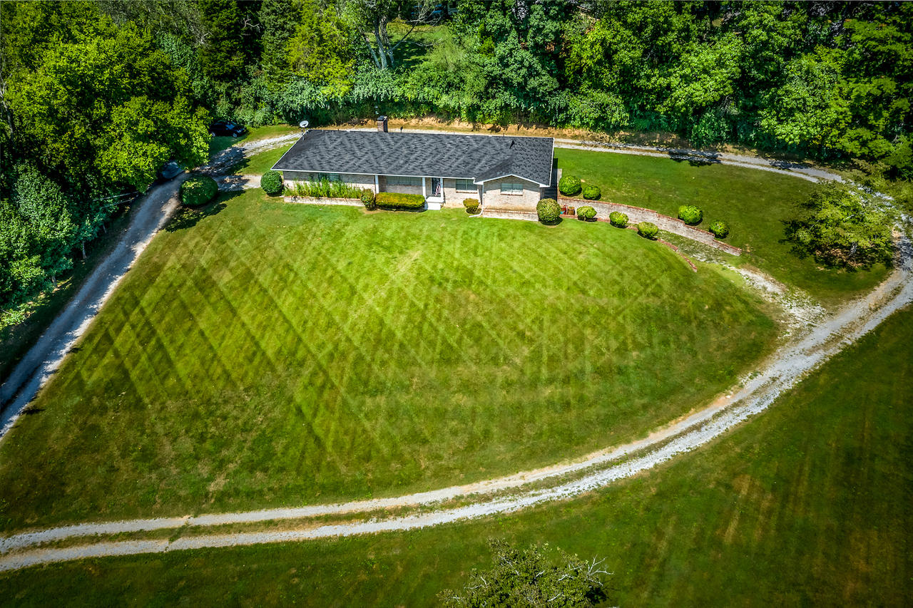 1240 Kidwell Ridge, Morristown, Tennessee, United States 37814, 3 Bedrooms Bedrooms, ,2 BathroomsBathrooms,Single Family,For Sale,Kidwell Ridge,1088233
