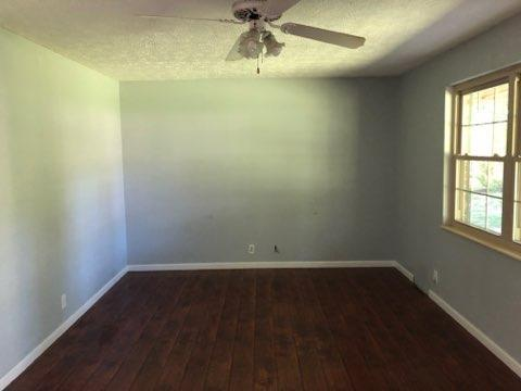 209 Bowman Circle, Lafollette, Tennessee 37766, 3 Bedrooms Bedrooms, ,2 BathroomsBathrooms,Single Family,For Sale,Bowman,1091336