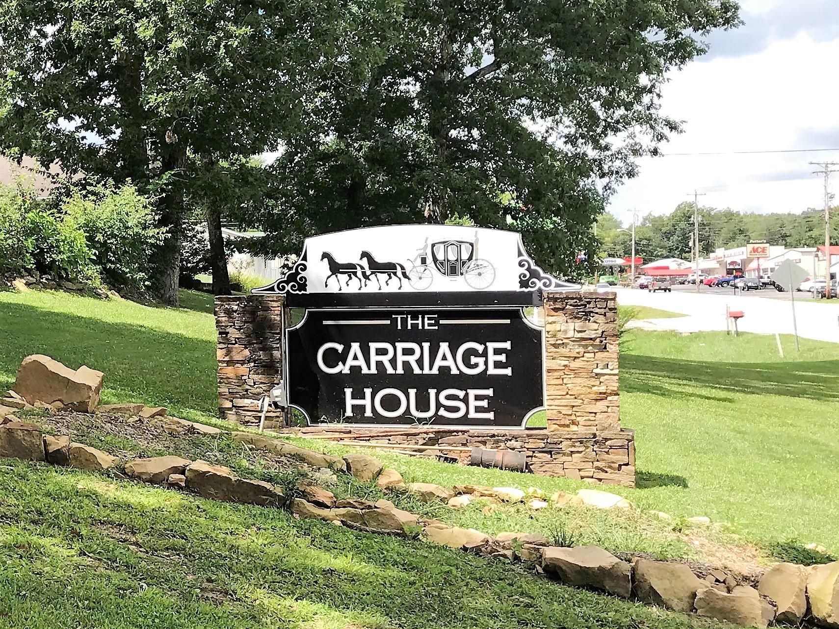 24 Oak Rd, Crossville, Tennessee 38555, ,Commercial,For Sale,Oak,1091351