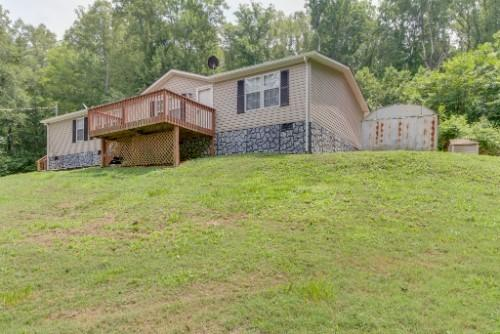 7880 Hickory Nut, Maryville, Tennessee, United States 37801, 3 Bedrooms Bedrooms, ,2 BathroomsBathrooms,Single Family,For Sale,Hickory Nut,1091504
