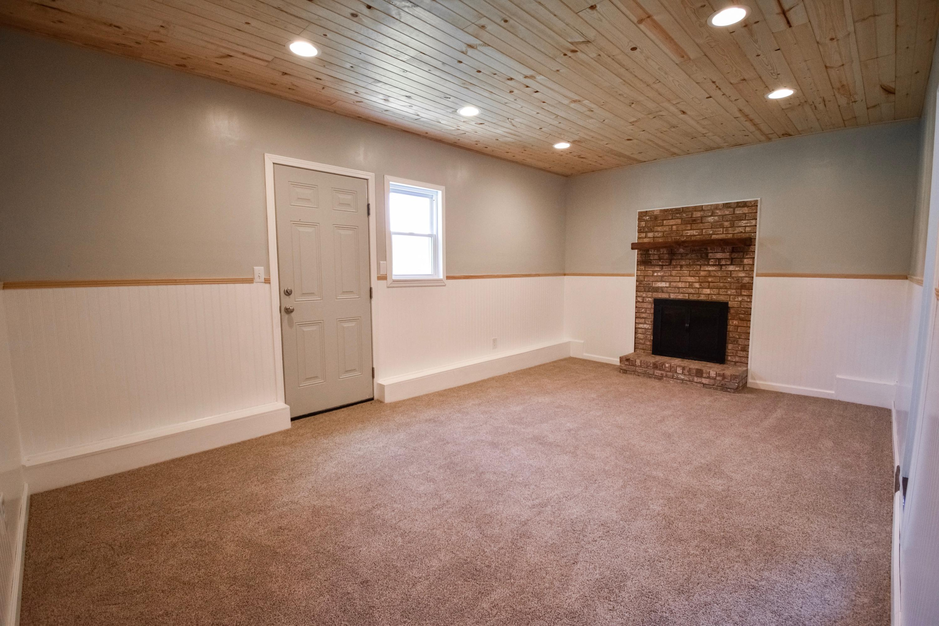 930 Houston, Seymour, Tennessee, United States 37865, 3 Bedrooms Bedrooms, ,1 BathroomBathrooms,Single Family,For Sale,Houston,1091558