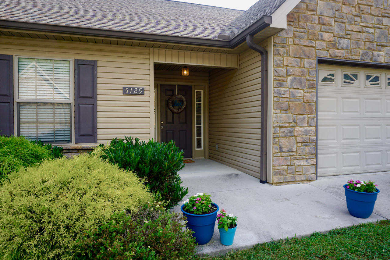 5129 Cates Bend Way, Powell, Tennessee 37849, 2 Bedrooms Bedrooms, ,2 BathroomsBathrooms,Single Family,For Sale,Cates Bend,1091632