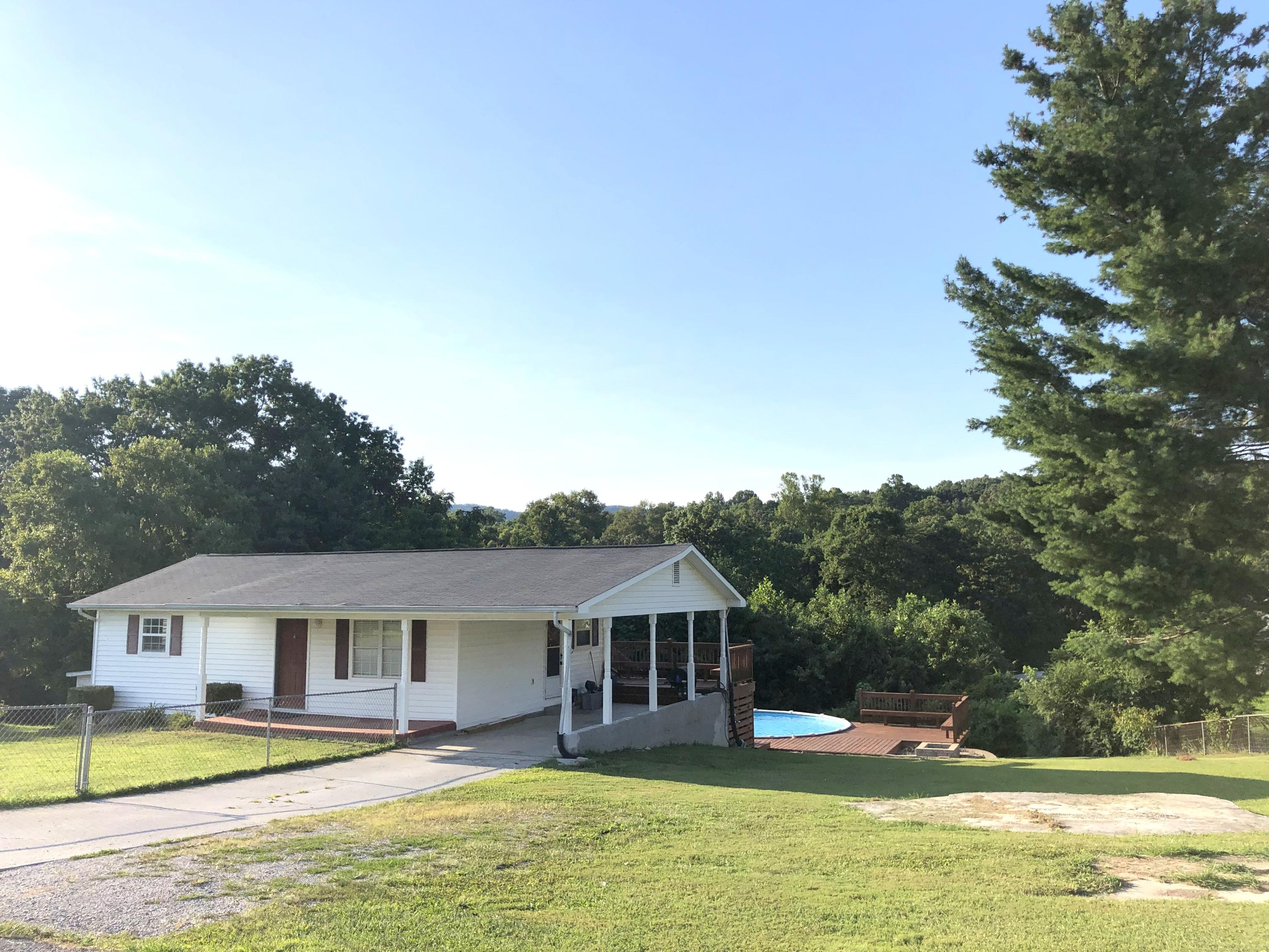 245 Camp Ridge Rd, Lafollette, Tennessee 37766, 3 Bedrooms Bedrooms, ,3 BathroomsBathrooms,Single Family,For Sale,Camp Ridge,1091599