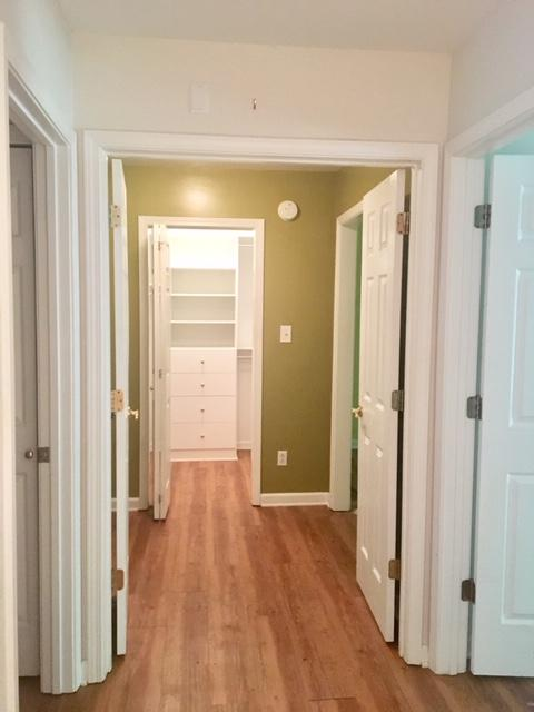 80 Peartree, Loudon, Tennessee, United States 37774, 2 Bedrooms Bedrooms, ,2 BathroomsBathrooms,Single Family,For Sale,Peartree,1091752
