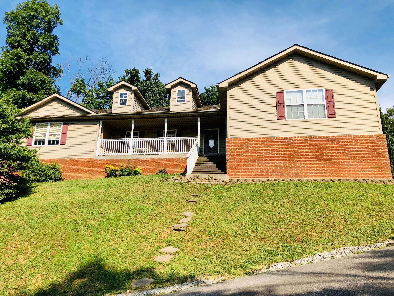 631 Rockhouse, Kodak, Tennessee, United States 37764, 3 Bedrooms Bedrooms, ,2 BathroomsBathrooms,Single Family,For Sale,Rockhouse,1092018
