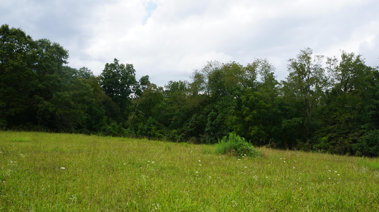 14902 Lantana Road Rd, Crossville, Tennessee 38572, ,Lots & Acreage,For Sale,Lantana Road,1091634